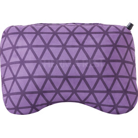 Therm-a-Rest Air Head Pillow amtheyst